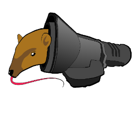 ' ' from the web at 'http://www.firepunk.com/anteater/images/avatar.png'